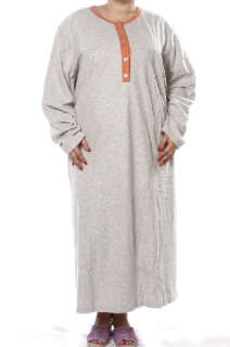 incontrare c57c3 6deae Abbigliamento taglie grandi   La moda formato extra large